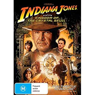 beowulf indiana jones Indiana jones essays: over 180,000 indiana jones essays, indiana jones term papers, indiana jones research paper, book reports 184 990 essays, term and research papers available for unlimited access.