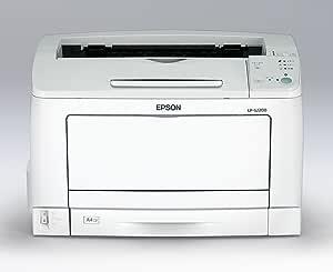 旧モデル エプソン Offirio A3モノクロレーザープリンター LP-S2200