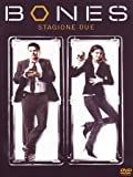 Bones - Stagione 02 (6 Dvd) [Italian Edition]