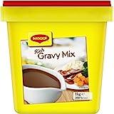 Nestle Maggi Classic Rich Gravy Mix, 1000 g