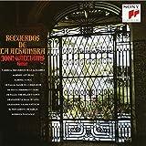 アルハンブラ宮殿の思い出~スペイン・ギター名曲集