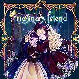 Imaginary Friend II