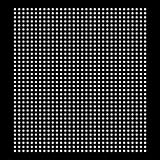 Ufabulum [国内特別盤・解説・ボーナストラック1曲収録・2CD / デジパック] (BRC334LTD)