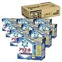 【ケース販売】 アリエール 洗濯洗剤 粉末 サイエンスプラス7 0.9kg×9個