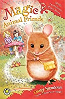Magic Animal Friends: Molly Twinkletail Runs Away: Book 2
