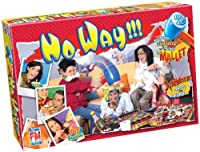 Fotorama No Way Skill And Action Game