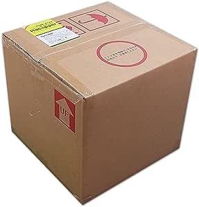 次亜塩素酸水 ハセッパー 20L QBボックス (200ppm)