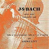 """チャイコフスキー:序曲「1812年」,スラヴ行進曲,幻想的序曲「ロメオとジュリエット」 TCHAIKOVSKY:OVERTURE SOLENNELLE """"1812"""", SLAVONIC MARCH, ROMEO AND JULIET [12"""" Analog LP Record]"""