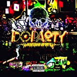 DO PARTY-DOBERMAN INFINITY