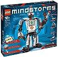 レゴ (LEGO) マインドストーム EV3 31313