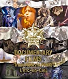 DOCUMENTARY FILMS 〜Trans ASIA via PARIS〜[KSXL-162][Blu-ray/ブルーレイ]