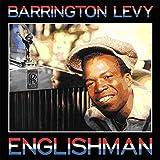 Englishman (Reis)