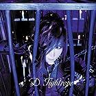 Tightrope(初回限定盤B)(DVD付)()