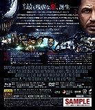 ヴェノム ブルーレイ&DVDセット [Blu-ray] 画像