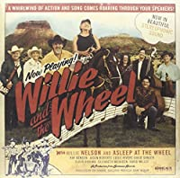 Willie & the Wheel [12 inch Analog]