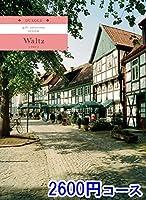 ドゥオーレ DUXOLE カタログ チョイス 選べる ギフト ワルツ Waltz