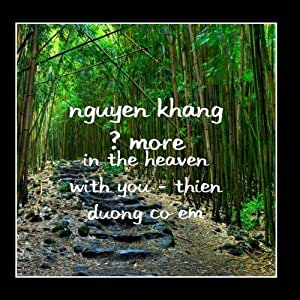 In The Heaven With You - Thien Duong Co Em