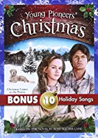 Young Pioneers' Christmas [DVD] [Import]