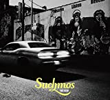 Suchmos 『THE KIDS』