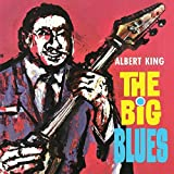 The Big Blues 画像