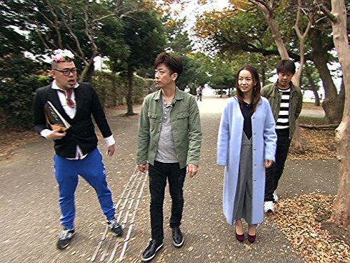 SPだから超豪華韓国焼き肉ツアー!(前編)