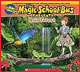 Magic School Bus Presents: The Rainforest (English Edition) 画像