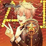 Code:Realize ~創世の姫君~ Character CD vol.3 ヴィクター・フランケンシュタイン(初回生産限定盤) 画像