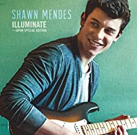 Treat You Better / Shawn Mendes