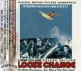 オリジナル・モーション・ピクチャー・サウンドトラック LOOSE CHANG DELUXE EDITION