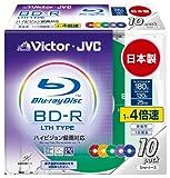 BV-R130FX10の画像
