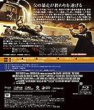96時間/レクイエム (非情無情ロング・バージョン) [AmazonDVDコレクション] [Blu-ray] 画像