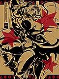 ジョジョの奇妙な冒険 スターダストクルセイダース エジプト編 Vol.2〈初回生産限定版〉[DVD]