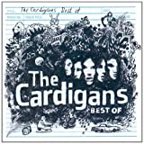 BEST OF(1CD) [CD, Import, From US] / Cardigans (CD - 2008)
