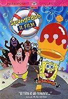 Spongebob - Il Film [Italian Edition]