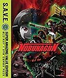 ノブナガン (NOBUNAGUN: THE COMPLETE SERIES - SAVE)