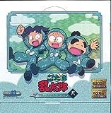 忍たま乱太郎 トレーディングカード「天」パック 1BOX
