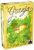La Granja Board Game [並行輸入品]