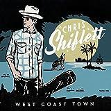 WEST COAST TOWN [LP] [Analog]