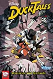 DuckTales: Mysteries and Mallards (Duck Tales)
