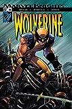 アメコミリーフ 『トゥルー・ビリーバーズ・ウルヴァリン・エネミー・オブ・ザ・ステイツ True Believers Wolverine Enemy of the State 』 #1