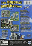 Sim City 4 Deluxe Edition / Game
