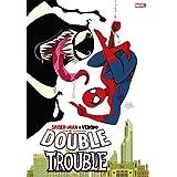スパイダーマン&ヴェノム:ダブル・トラブル
