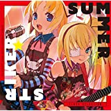 SUMMER STRIKER☆★ -Flash Selection-