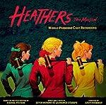 HEATHERS THE MUSICAL / O.C.R.