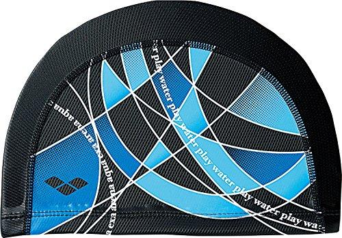 [해외]arena (아레나) 수영 모자 수영 모자 2 웨이 실리콘 캡 FAR - 7907/arena (Arena) Swim cap Swim cap 2 way silicone cap FAR - 7907