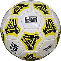 Huffy Sports MacGregor サッカーボール