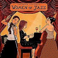 Women of Jazz