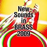 ニューサウンズ・イン・ブラス 2009