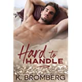Hard to Handle (The Play Hard Series Book 1) (1)
