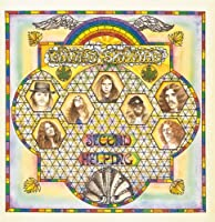 Second Helping by Lynyrd Skynyrd (1997-11-04)